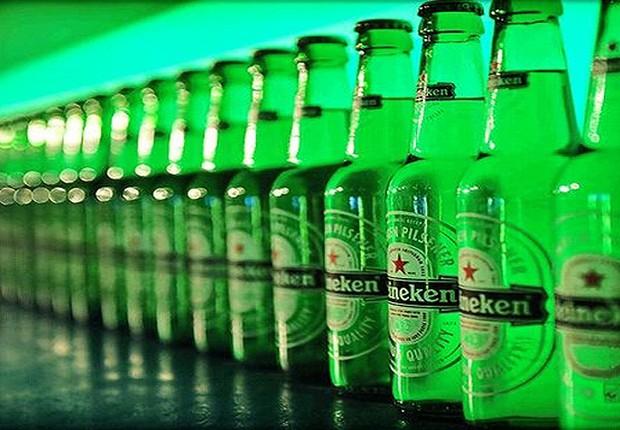 cerveja-heineken
